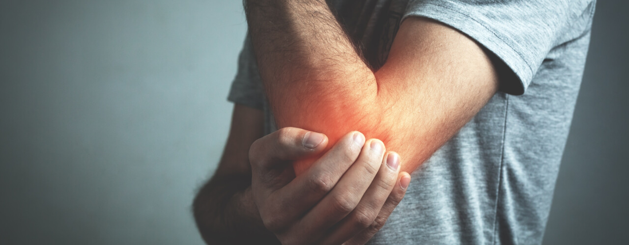 Living With Achy and Painful Joints? Here are 3 Ways PT Can Help